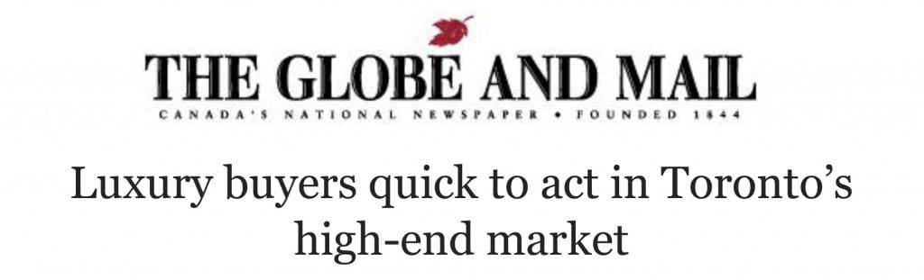 Luxury-buyers-quick-to-act-in-Toronto-1